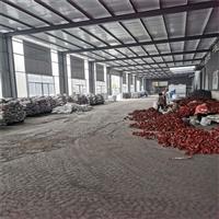 沧州 扣件厂 扣件厂家 架子管扣件制造厂