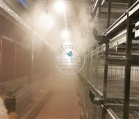 貴港市高性價比降溫景觀霧直售
