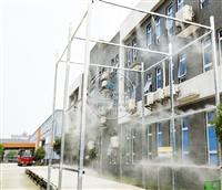 賀州市高性價比造霧設備直銷