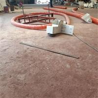 6寸5米沙子水平垂直软管吸沙机 车载式稻米装车吸粮机