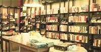 闵行区收购旧书闵行区回收旧书