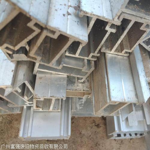 中山开发区废铁回收公司,广州废铁回收行情