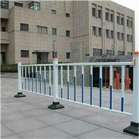 市政护栏网厂家批发商 铁路护栏网生产厂家 锌钢护栏