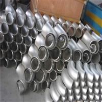 廠家直銷 直縫不銹鋼 碳鋼無縫90度彎頭量大價格優惠