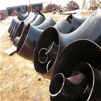 廠家直銷 不銹鋼對焊彎頭 型號齊全量大價格優惠