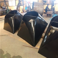 等径焊接三通 异径焊接三通 不锈钢三通报价  不锈钢三通行情