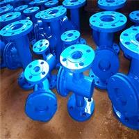 批发电厂水流指示器 DN15水流指示器  DN20水流指示器价格低廉