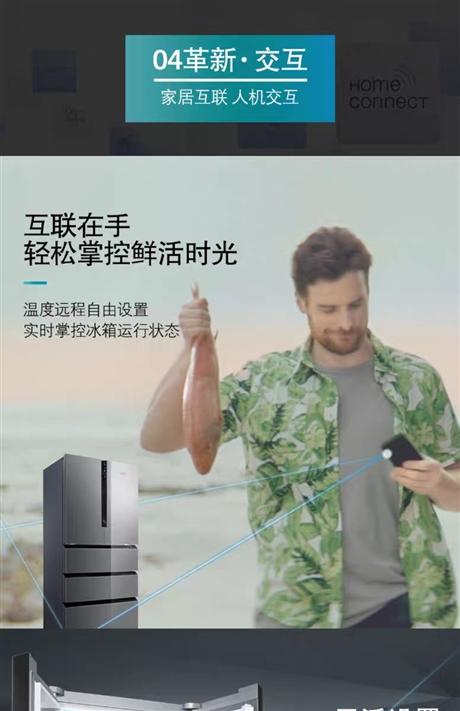 上海方太燃气灶小火维修服务公司
