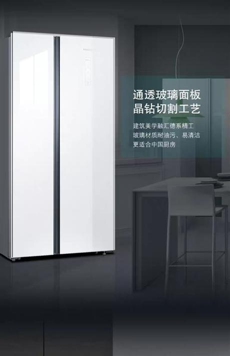 西门子冰箱维修-冰箱夏天预防措施