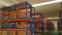 無錫BG真人和AG真人重型貨架  組裝式高位貨架源頭廠家  自由拆卸售後有保障