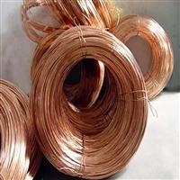 广州今日废铜回收价格