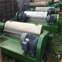 荔湾区旧变压器回收废铁回收公司