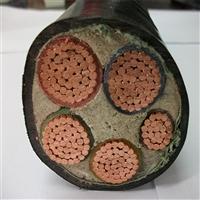 广州花都区废电缆回收-铜电缆线回收价格