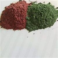 北京 北京金刚砂 金刚砂耐磨材料厂家定制