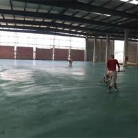 北京 绿色耐磨金刚砂 金刚砂地面厂家定制
