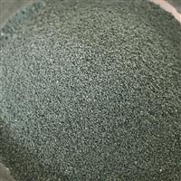 秦皇岛 耐磨金刚砂 天然金刚砂生产厂家