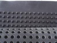 重慶市體育場排水板價格