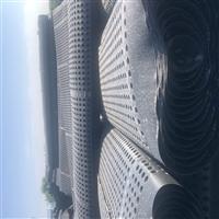 廣東聚乙烯排水板價格