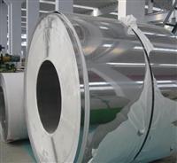 成都廠家直銷不銹鋼熱軋卷板 不銹鋼冷軋卷板 規格齊全