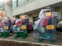 滁州多功能槽鋼剪切機價格