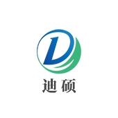 湖南迪碩自動化設備有限公司