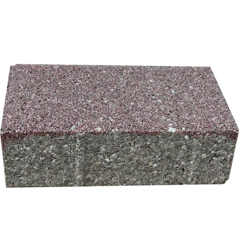 福建陶瓷透水砖 厂家大批量供货生产商