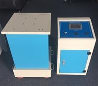 振动试验机 广东电磁振动试验机 批发