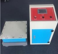 电池振动试验机 苏州振动试验机 批发