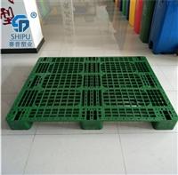 眉山塑料棧板廠家1210組合棧板托盤生產廠家