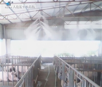 四川工业大气治理设备采购