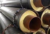 天津鋼套鋼保溫鋼管批發