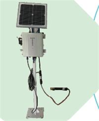 农业土壤水分测定仪/植物培养土壤水分测量仪,土壤水分测定仪