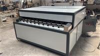 1600中空玻璃冷压机