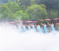 四川工业大气治理设备厂家