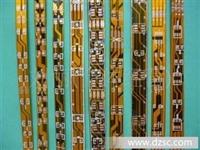 东莞市虎门镇镀金产品回收站 招投标铝合金回收公司