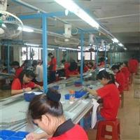 哪里有手工活外發寧夏手工活制作手工外發加工家庭個人都可承包