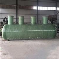 地埋式mbr一体化污水处理设备厂家价格 生活废水处理成套设备