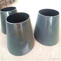 批发不锈钢同心异径管 大口径模压异径管  不锈钢偏心异径管