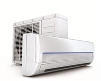 空调加氟移机hitachi空调清洗空调清洗费用平顶山加氟清洗电话