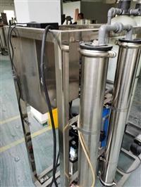 顺德区废铝回收公司-广州废铝回收行情