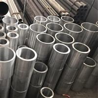广州市海珠区废铝回收公司 常年回收型材