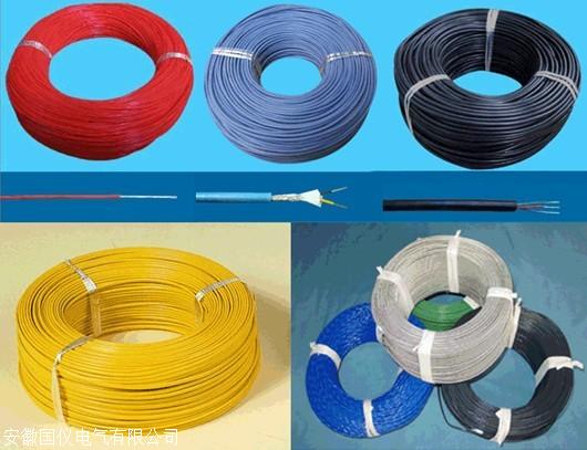 阻燃105度屏蔽軟芯ZR-DJGPGR抗拉耐磨電纜