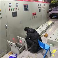 辽宁5.5KW星三角启动消防控制柜厂家直销