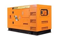 200KW柴油发电机TO220000ET
