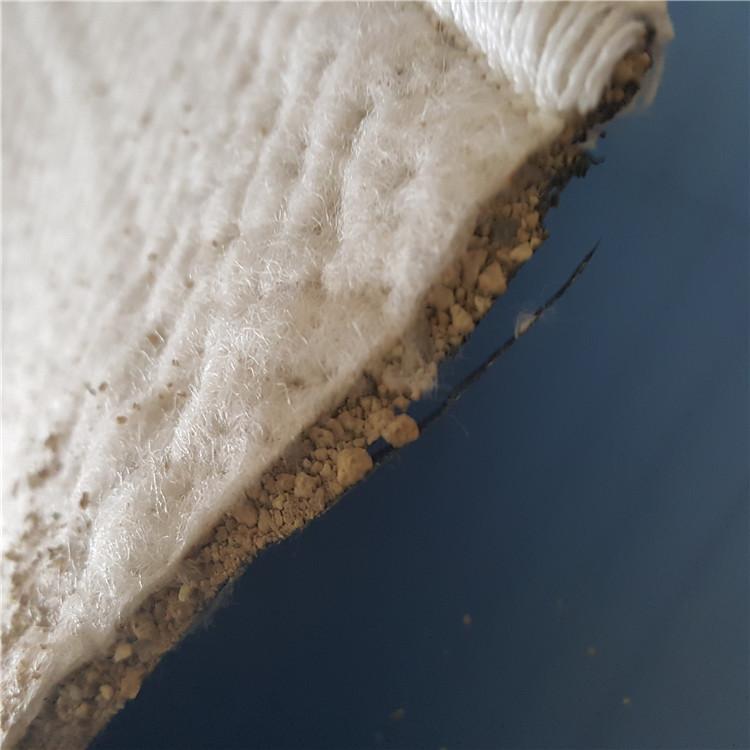 优质膨润土防水毯-山东岳泰土工