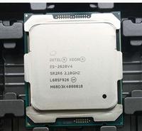 回收二手CPU回收服务器CPU
