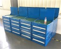 鹽城橫梁貨架BG真人和AG真人廠家 本地人自己的生產廠家 用料足承載大質保久