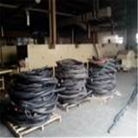 桐城二手电缆回收 桐城旧电缆回收价格