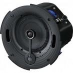 南昌YAMAHA VXC6 VXC6W 吸顶安装扬声器效果好