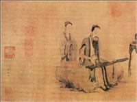 王振鹏字画快速销售迅速的公司